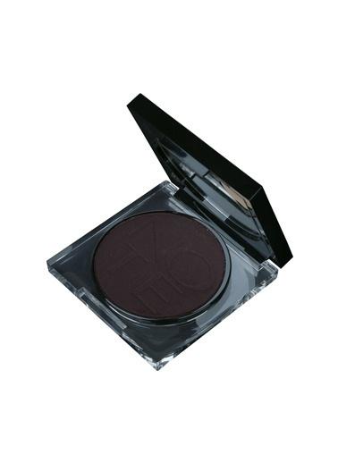 Note Note Mineral Eyeshadow Göz Farı No 305 Siyah
